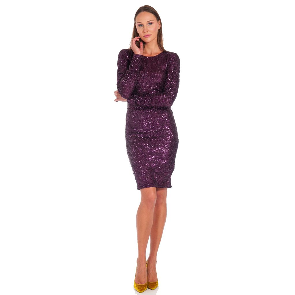 Boutique abbigliamento online